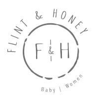 Flint and Honey logo