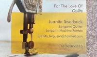 Juanita_Swerbrick logo