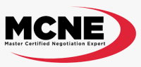 Lynn Vardy earns Master Certified Negotiation Expert certification