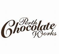 Perth Chocolate Works logo