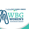 Logo for Womens business group in Carleton Place