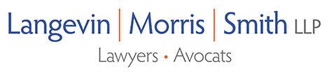 LangevinMorrisSmith logo